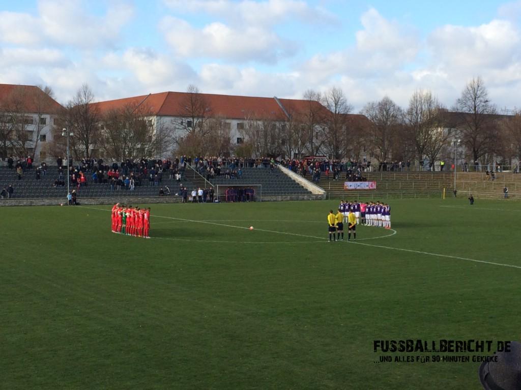Lichtenberg 47 – Tennis Borussia Berlin 2:0, Sa. 14.11.15
