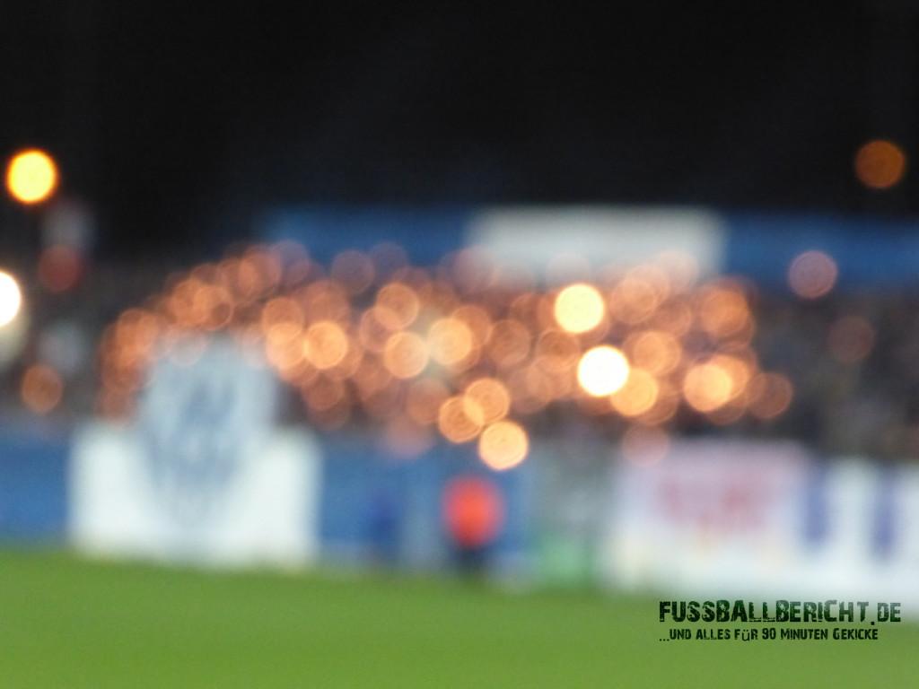 SV Babelsberg 03 – FC Carl Zeiss Jena 0:0, Fr. 20.11.15