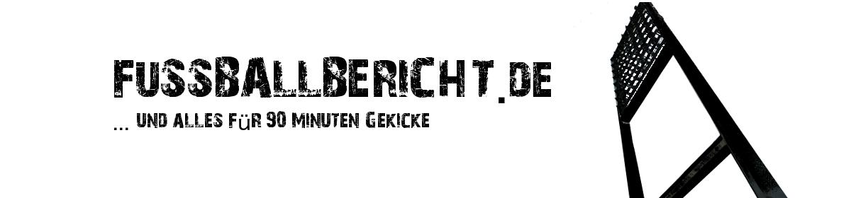 fussballbericht.de
