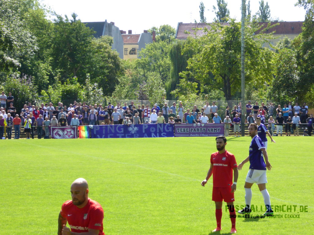 CFC Hertha 06 – Tennis Borussia Berlin 0:3, So. 07.08.16