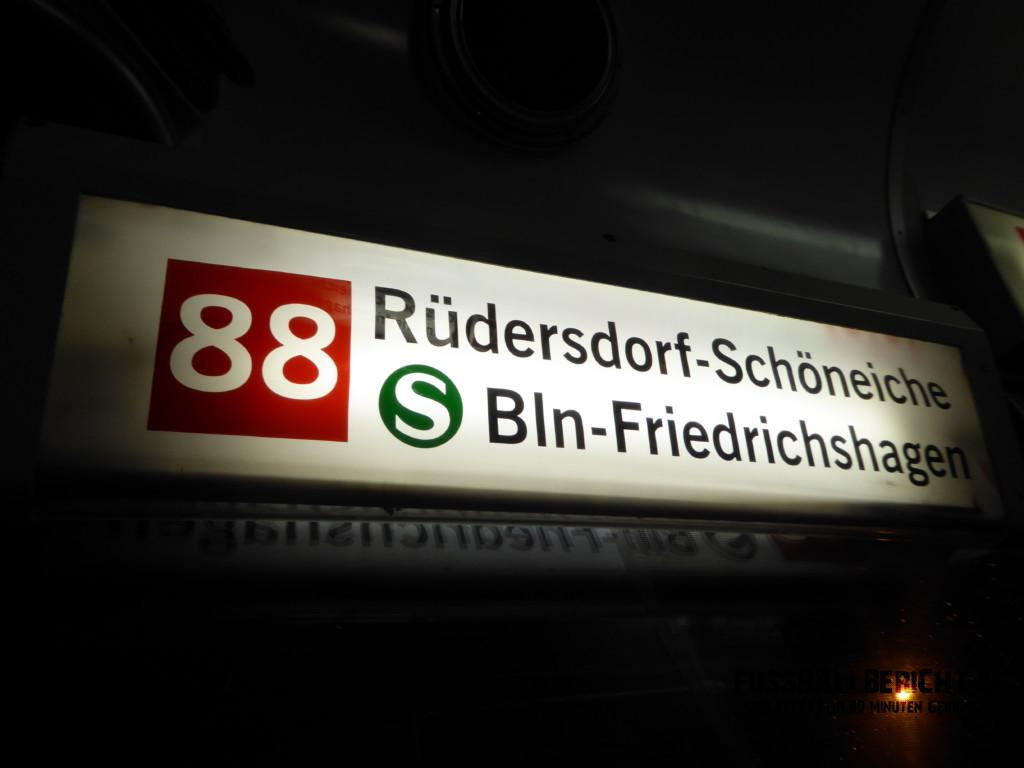 Germania Schöneiche – Tennis Borussia Berlin 1:2, Fr. 12.08.16