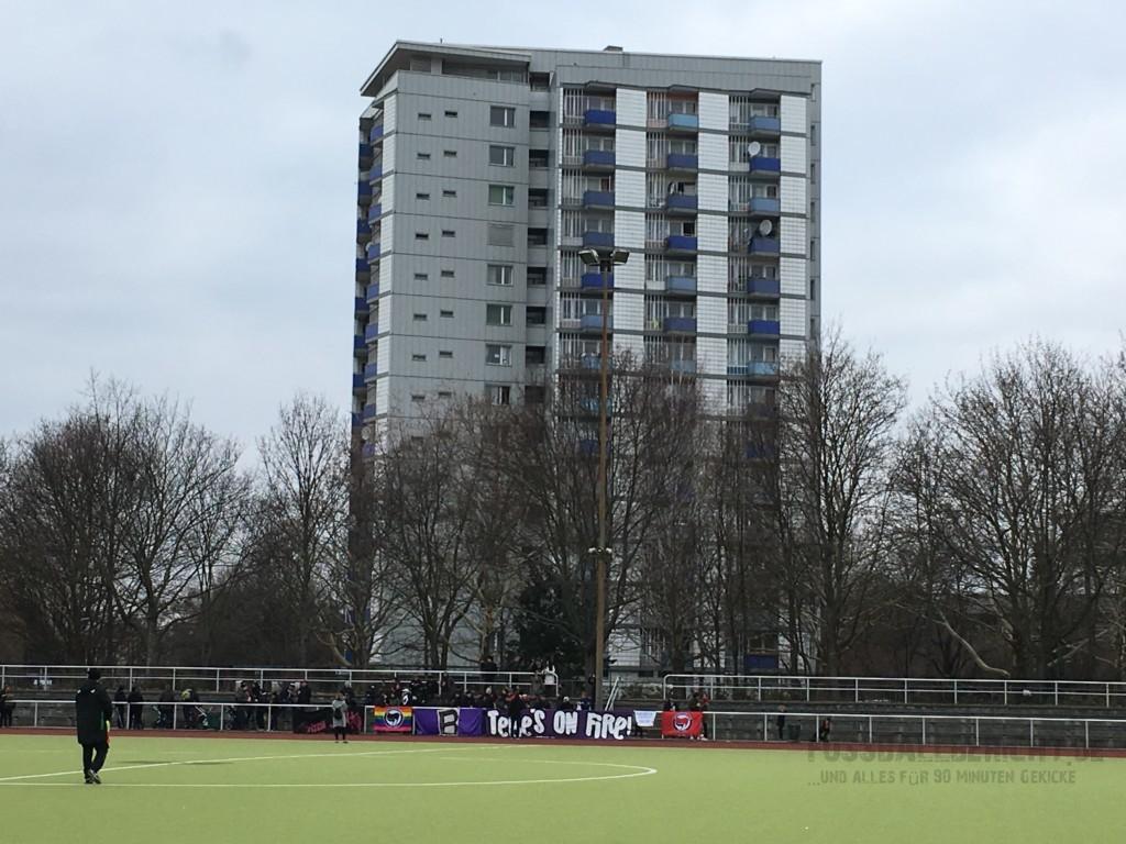 We save TeBe + DFC Kreuzberg – SV Schmöckwitz-Eichwalde 5:0, Sa. 02.03.19